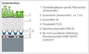 systemaufbau_dacbegruenung